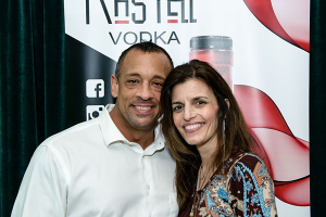 Couple-Sign-Kastell-Vodka_2