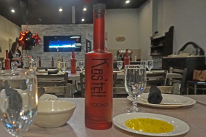 Kastell-Vodka-Front-and-Center