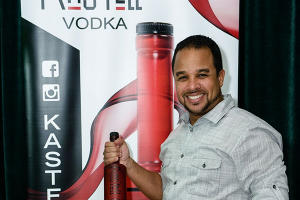 Male-Kastell-Vodka-Sign